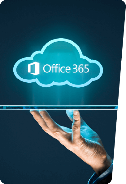 Backup af Office 365