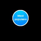 mest-populaere